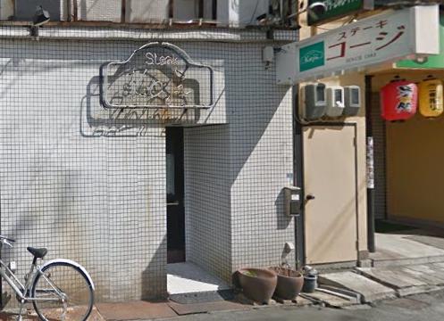 姫路市, 兵庫県 - Google マップ-1