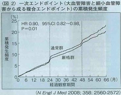 F87%lljpg