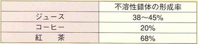 IMG_0001 のコピー