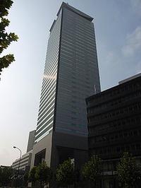 ファイル-JapanTabaccoHQ