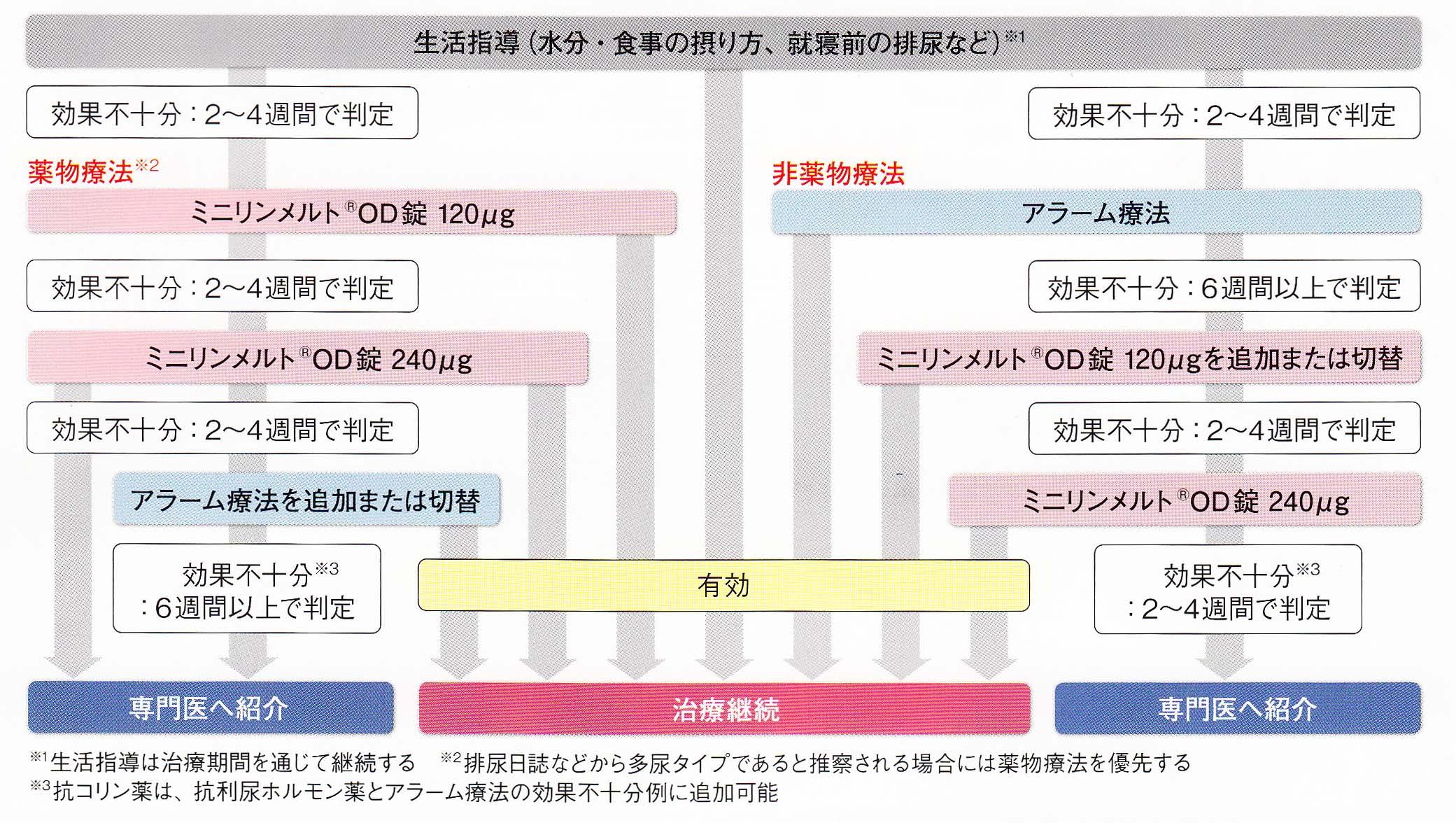 IMG_0001 のコピー 2