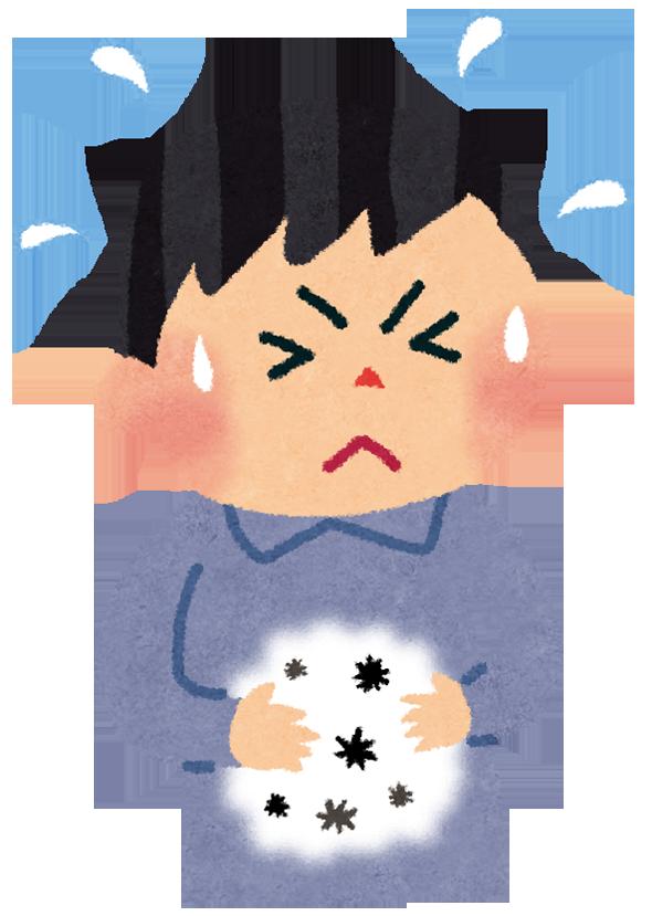 virus_syokuchudoku.png