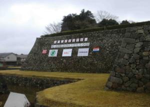 篠山マラソン2014