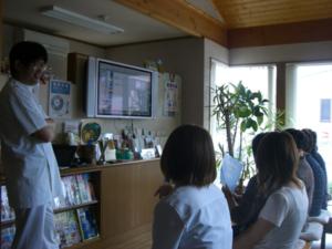 miniセミナー 2010