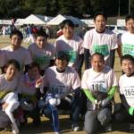 たつの市梅と潮の香マラソン大会 2011